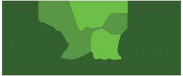 Yasemin Aydın Psikolog, Aile Danışmanı Logo